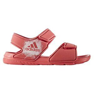 Adidas Altaswim C; male,  size: EU 32, Multicoloured