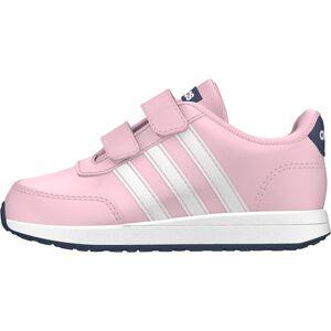 Adidas Vs Switch 2 Cmf Infant; male,  size: EU 20, Pink
