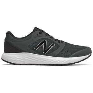 New Balance 520 V6 Confort; male,  size: EU 40, Grey