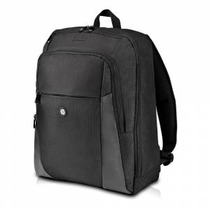 HP Essential 15.6´´; unisex,  size: One Size, Multicoloured
