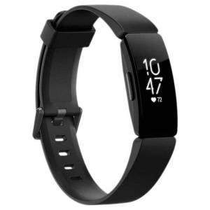 Fitbit Inspire Hr (One Size)