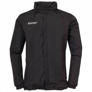 Kempa Core 2.0 M Black; male,