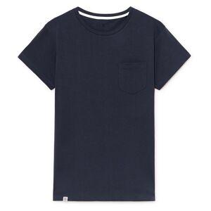 Hackett Pocket N3 XL Navy; male,  size: , Blue