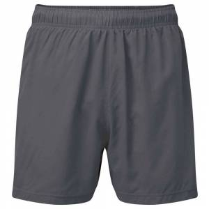 Dare2b Surrect Short Pants M Ebony Grey Stripe; male,