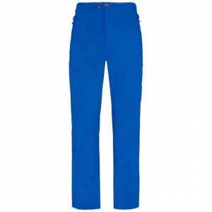 Rock Experience Powell XL Directoire Blue; male,