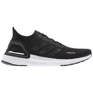 Adidas Ultraboost Summer.rdy; female,  size: EU 40 2/3, Black