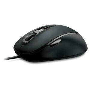 Microsoft Comfort 4500; unisex,  size: One Size, Multicoloured