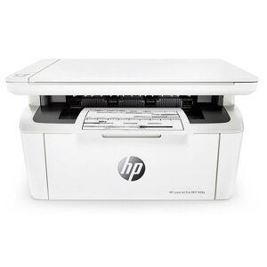 HP Laser Jet M28a; unisex,  size: One Size, Multicoloured