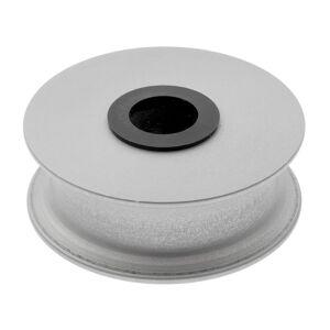 Spinlock T50 Alloy Sheave 50 Mm One Size; unisex,  size: , Grey