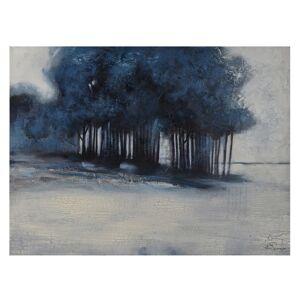 Renwil Hide Unframed Canvas Art
