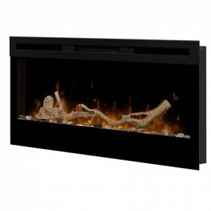 Dimplex Driftwood BLF34 Accessory Package
