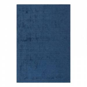 Moe's Home Collection Moe's Jitterbug 8' x 10' Rug in Snorkel Blue
