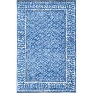 Safavieh Adirondack Light Blue Area Rug - 2'6 x 4'