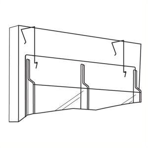 Scranton & Co Display Wire Hanger