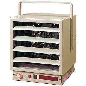Dimplex Industrial Unit Heater 600V - 10236 BTU