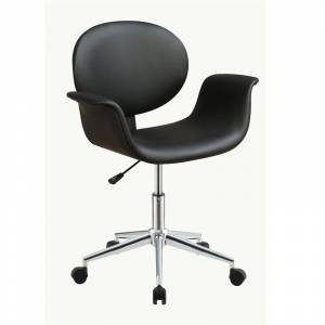 ACME Furniture ACME Camila Office Chair in Black