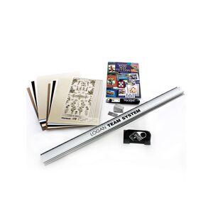 Logan Graphic Products Mat Cutting Kit mat cutting kit