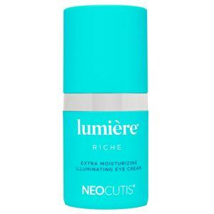 Neocutis Lumiere Riche Bio-restorative Eye Balm