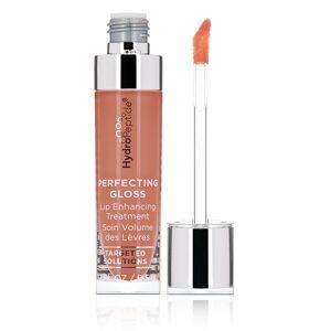 HydroPeptide Perfecting Gloss - Lip Enhancing Treatment