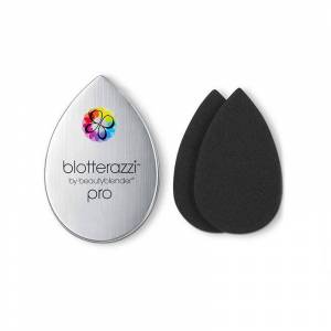 beautyblender Blotterazzi Pro by beautyblender