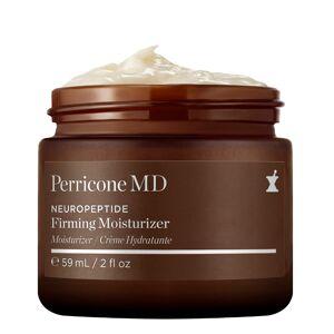 N.V. Perricone MD Neuropeptide Firming Moisturizer