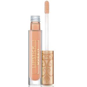 Lipstick Queen Reign & Shine Lip Gloss