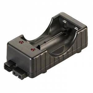Streamlight 18650 Battery Charger SHIPS FREE