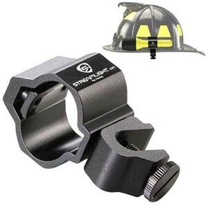 Streamlight Helmet Mount (3AA/4AA ProPolymer Series) SHIPS FREE