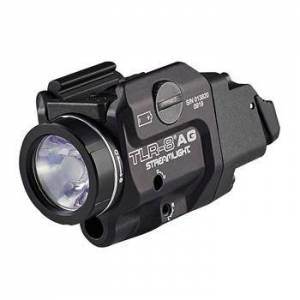 Streamlight TLR-8 A G SHIPS FREE