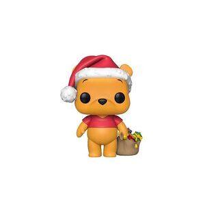 Funko Pop!: Winnie the Pooh [Holiday]