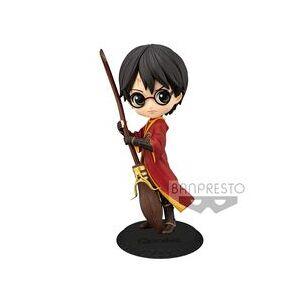 Banpresto Harry Potter Quidditch Style [Ver A] Q Posket PVC Figure