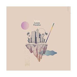 Selton - Loreto Paradiso