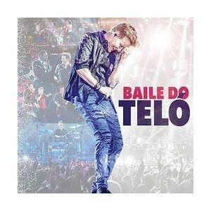 Michel Telo - Baile Do Telo Kit