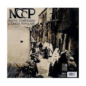 C&C N.c.c.p. - Nuova Compagnia Di Canto Popolare
