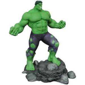 Marvel Gallery - Hulk PVC Figure Statue