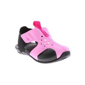 Nike Sunray Protect Td (2-10) Girls' Water Shoe