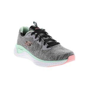 SKECHERS Women's Solar Fuse Running Sneaker