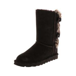 Bearpaw Eloise Women's Boot