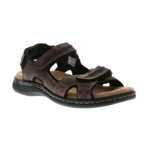 Dockers Newpage Men's Comfort Sandal