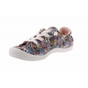 SKECHERS Women's SKECHERS WOMEN'S BOBS BEACH BINGO