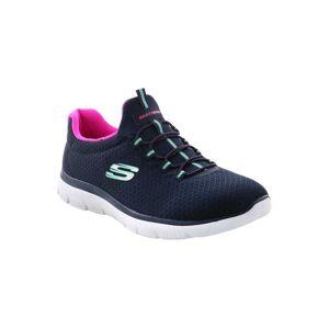 Skechers Summits Bungee Women's Training Sneaker