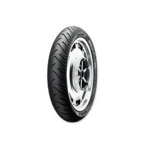 Dunlop Elite 3 90/90-21 Front Tire
