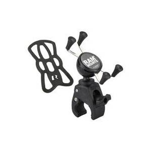 Ram Mount Tough-Claw Mount with X-Grip Cradle