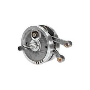 S & S Cycle Replacement SH80 Flywheel Assembly