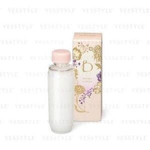 Shiseido - Benefique Hydro Genius Essence Refill 50ml