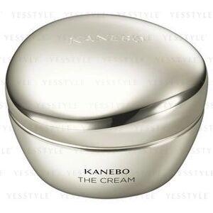 Kanebo - The Cream 40ml