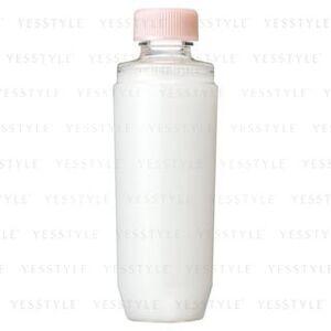 Shiseido - Benefique Hydro Genius Essence Refill 75ml