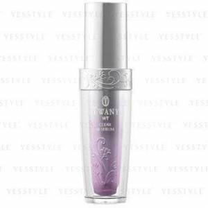 Kanebo - Twany WT Clear A Serum 40ml