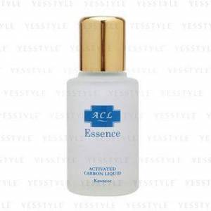 ACL - ACL Essence 50ml