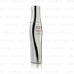 Shiseido - Professional Adenovital Advanced Scalp Essence 180ml